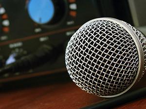 Müzik Yayın Anons Sistemleri