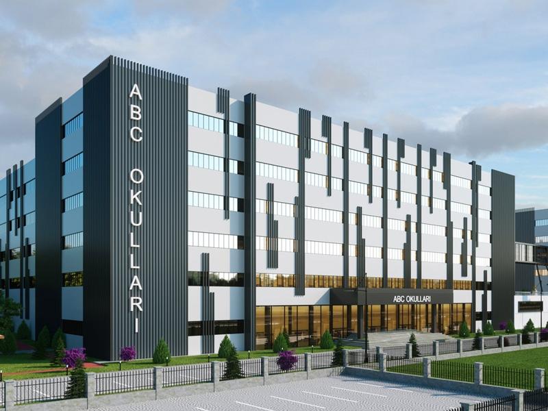 ABC Okulları /ANKARA